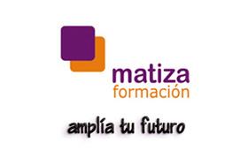 AmatizaB
