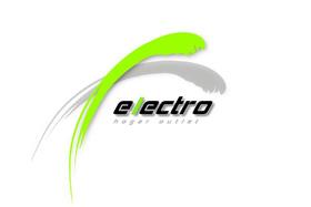 Aelectro