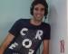 """""""Desde la Cabina 18″ con Carlos Sánchez Blas (15-12-14)"""