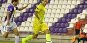 """Morcillo: """"El Villarreal nos quitó el balón y nos metió atrás"""""""