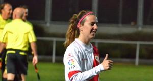 """Mascaró vuelve tras su lesión: """"Ha sido emocionante volver a jugar"""""""