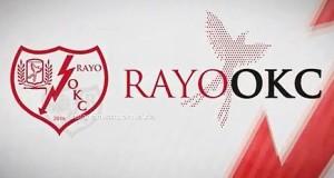 Rayo Oklahoma City: ¿Qué es la NASL? ¿Cómo es Oklahoma deportivamente?