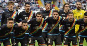 Así Suena El Rayo – Málaga 1-1 Rayo