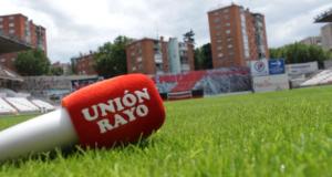 Unión Rayo deja hoy de ser la radio oficial del Rayo Vallecano