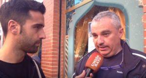 LA GRADA OPINA – Lugo 1-0 Rayo