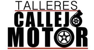 Talleres Callejo Motor, nuevo patrocinador de Unión Rayo