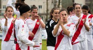 Crónica del Oiartzun 0-1 Femenino