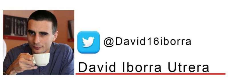 firma-davidiborra