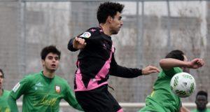 Galería del Alcobendas CF 1-0 Rayo B