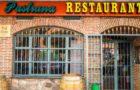 El restaurante Pastrana se suma a Unión Rayo