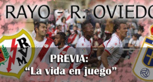 Previa: Rayo – Real Oviedo