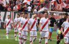 Galería fotográfica del Rayo 2-0 Lugo