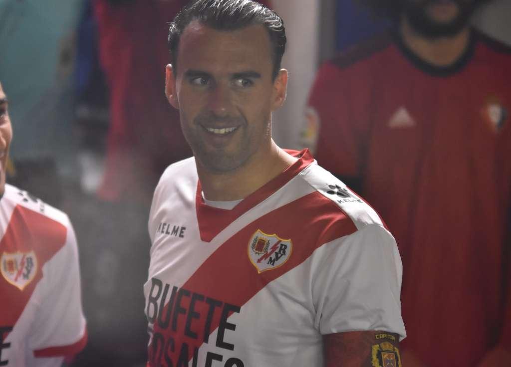 Amaya Rayo