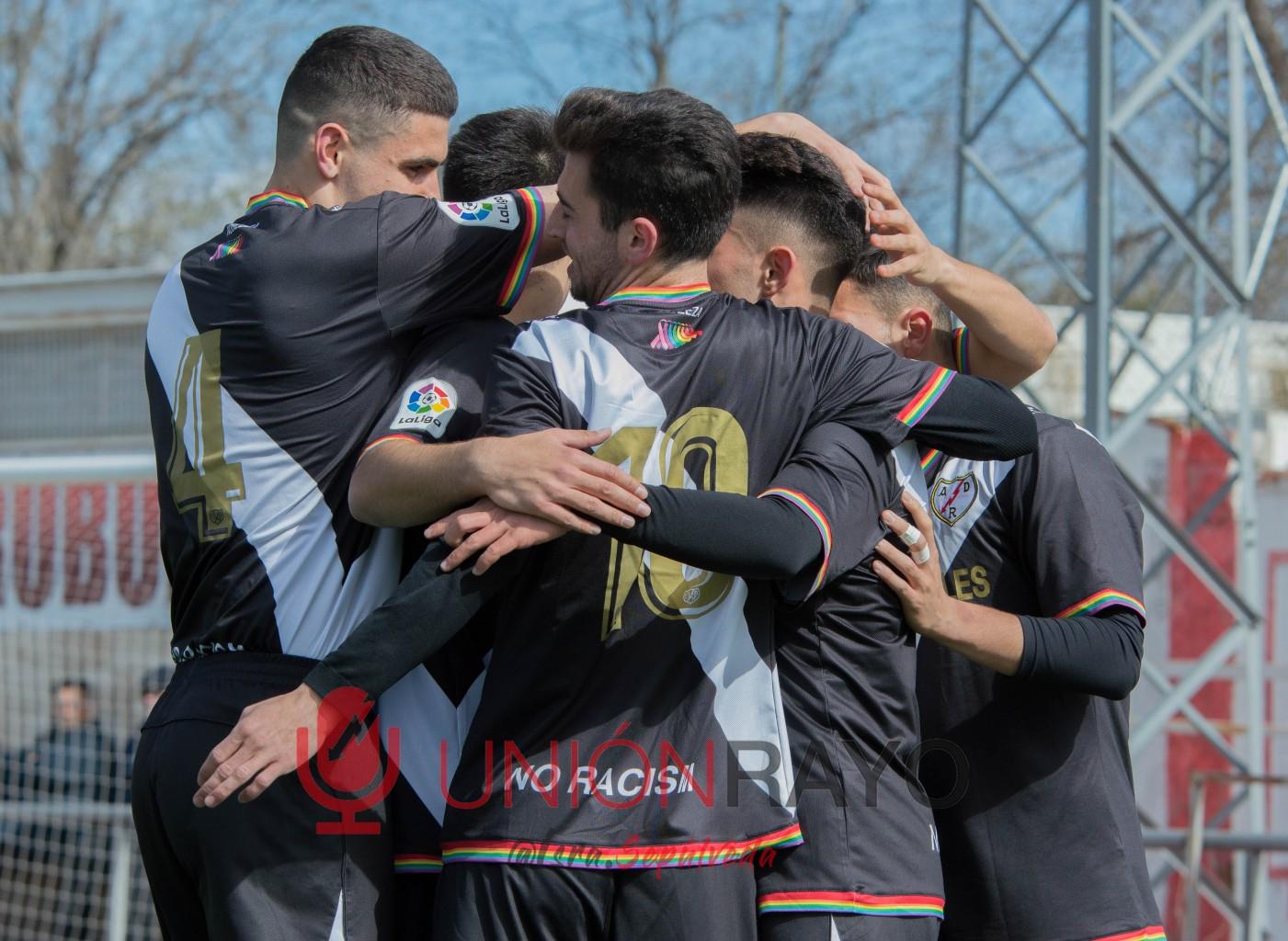 Copa Rey Juvenil