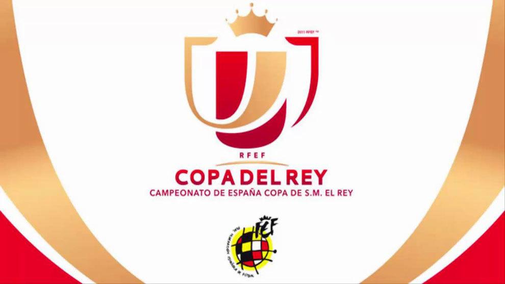 Temporada 2019/20: Copa del Rey a partido único hasta cuartos
